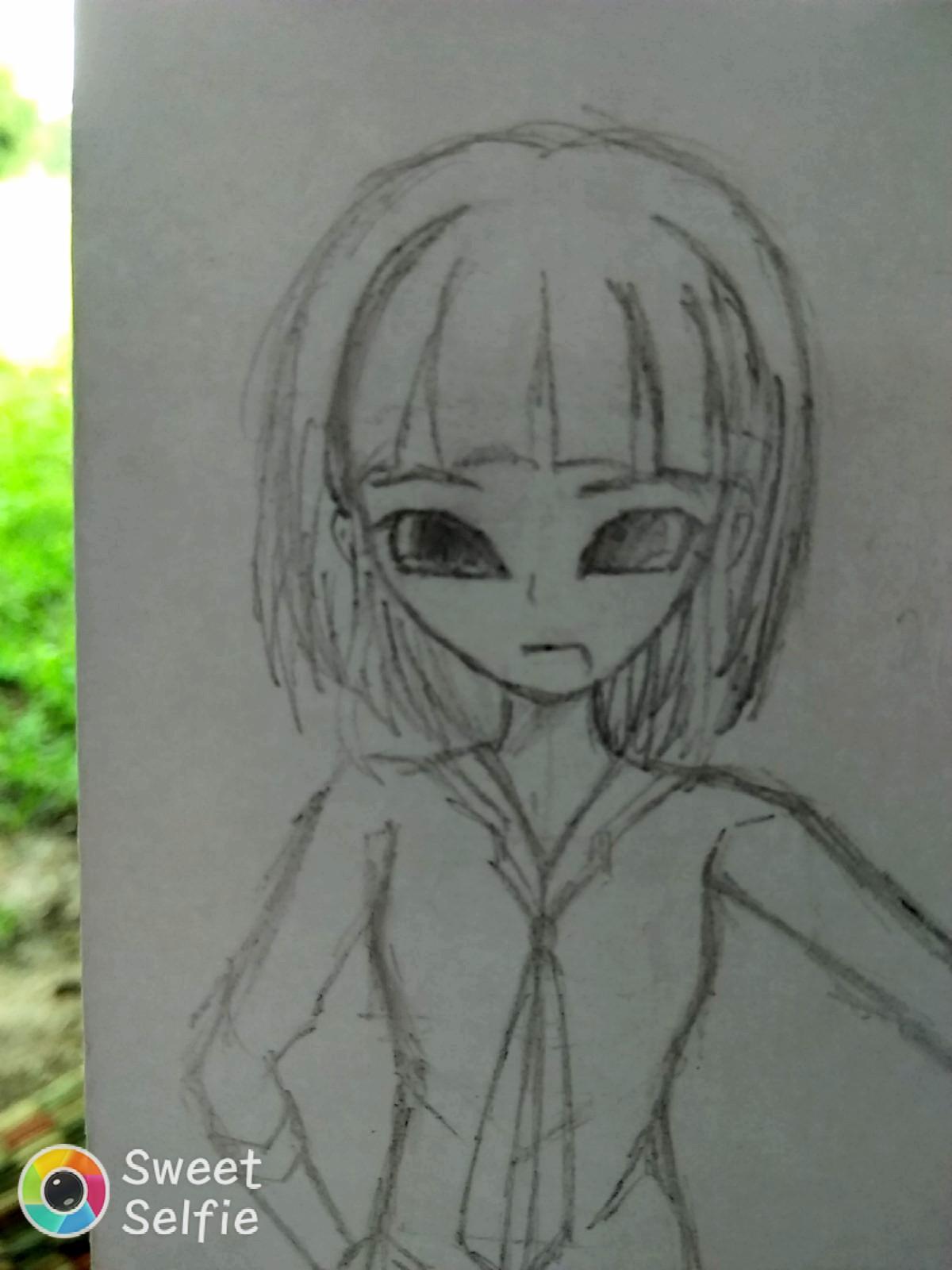 วาดการ์ตูน