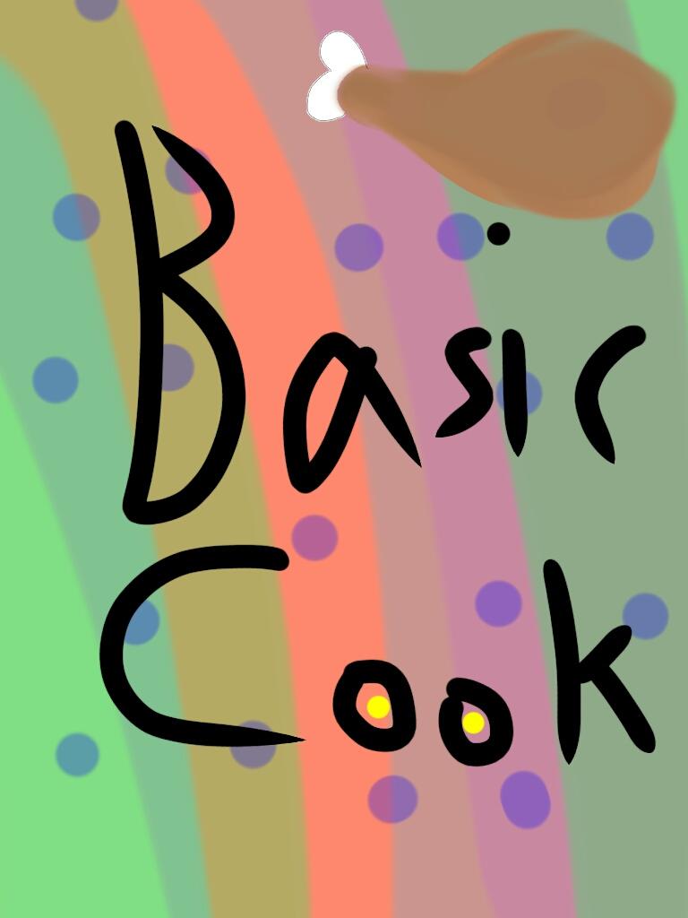BasicCook