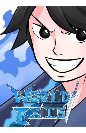 World Exist