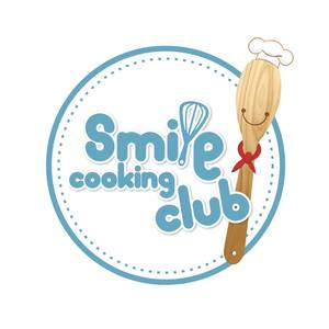 Smile Cooking Club