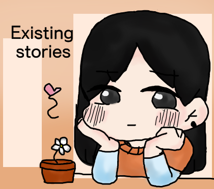 Existing stories