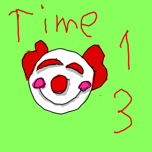 TimeDay13เวลาสนุกได้เริ่มเเล้ว