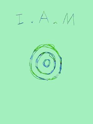 I.A.M