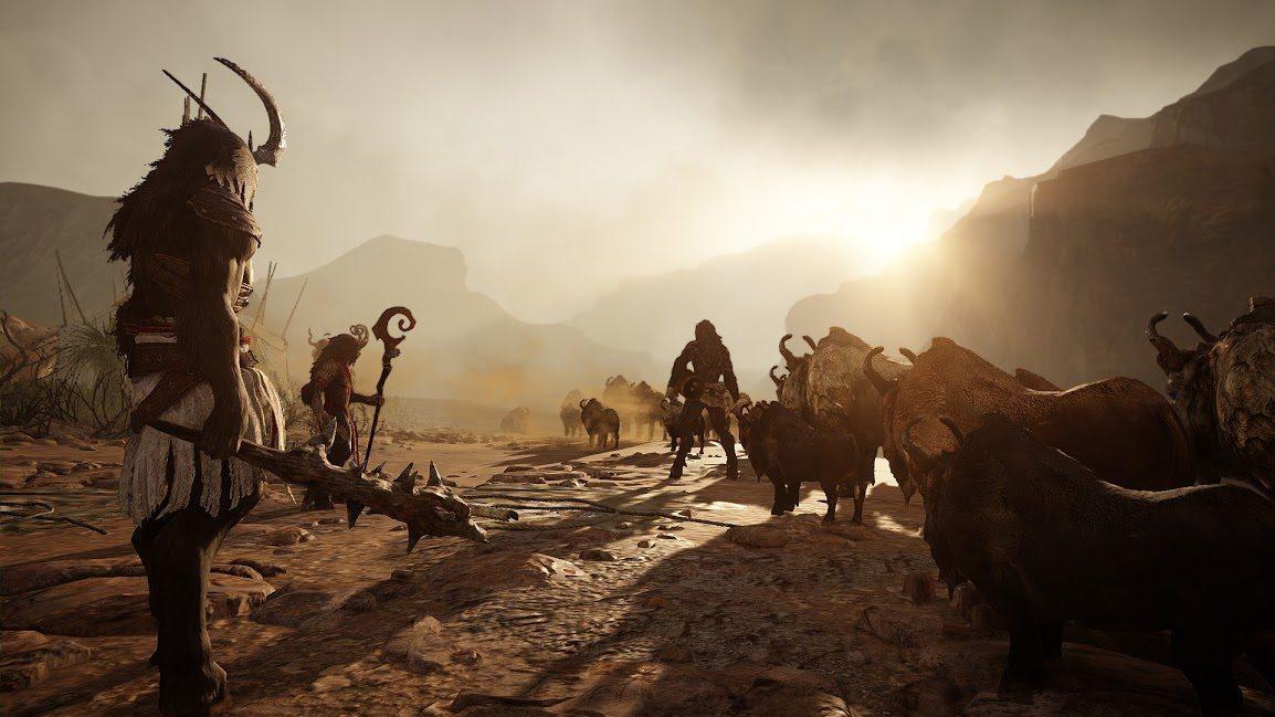 ข้อมูลแห่งโลก  black Desert online