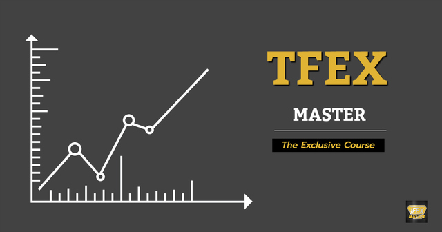 TFEX MASTER