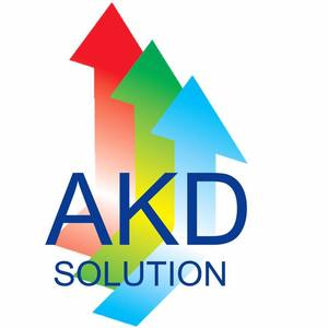 AKD Solution