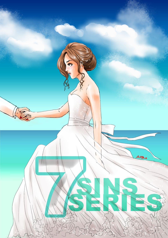 7 Sins Series  : สาวสวย... บาปหนา... น่ารัก...