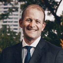 Andrew Stotz
