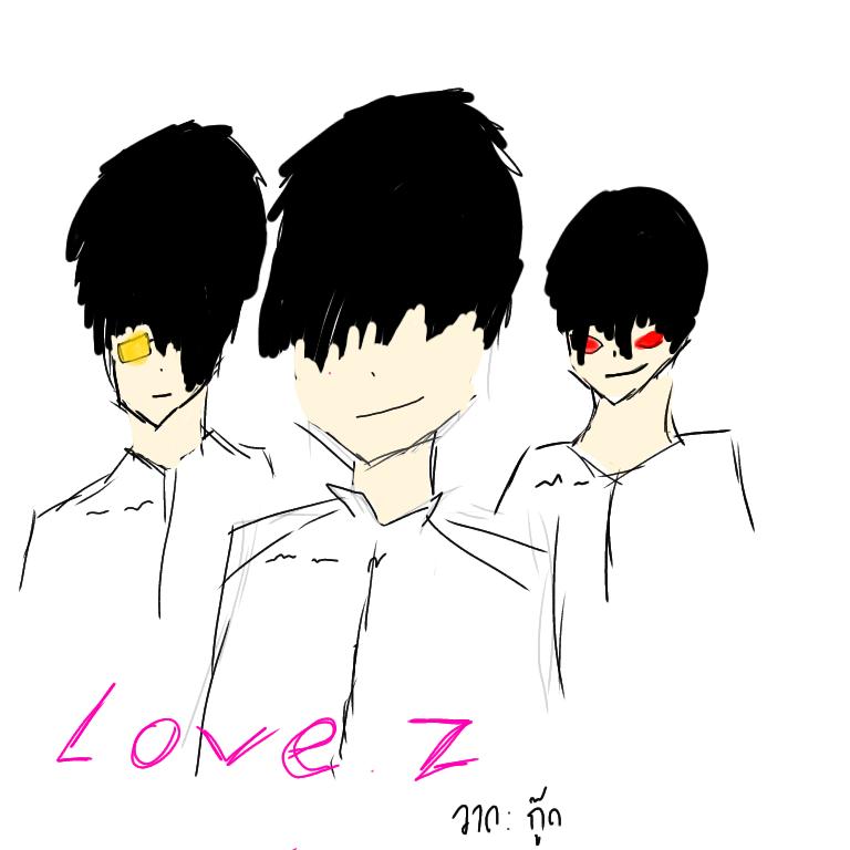 Love.z