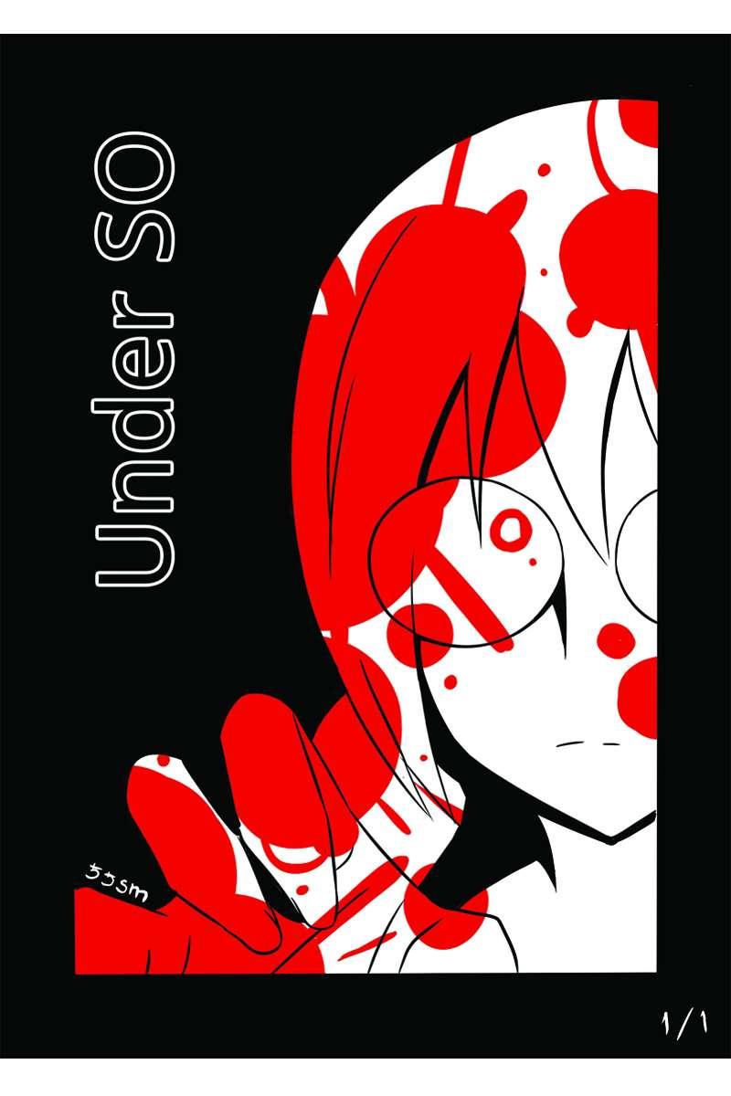 Under SO