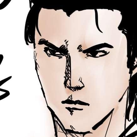 ทาเคชิ แห่งจอยบอย