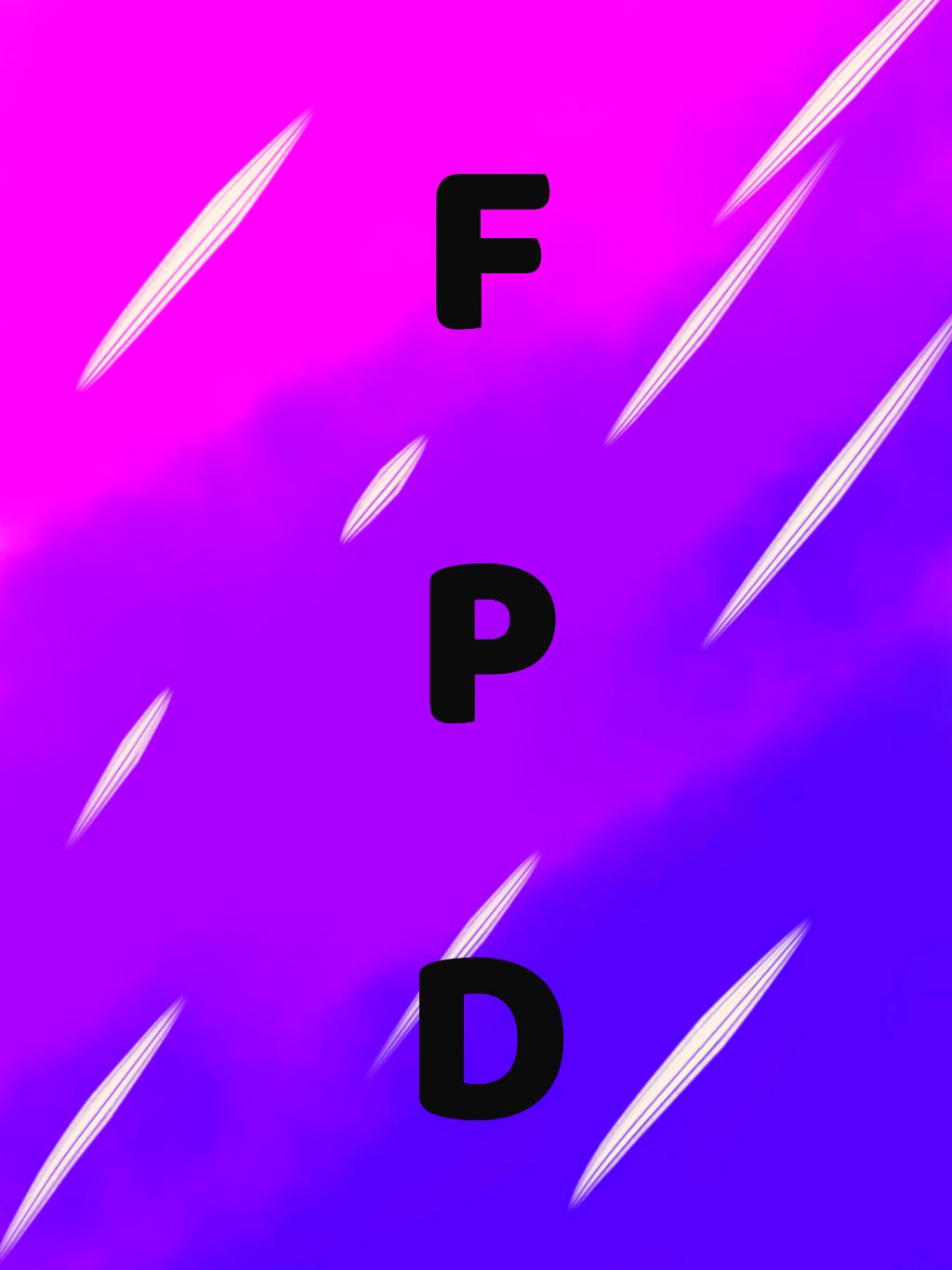 F.P.D