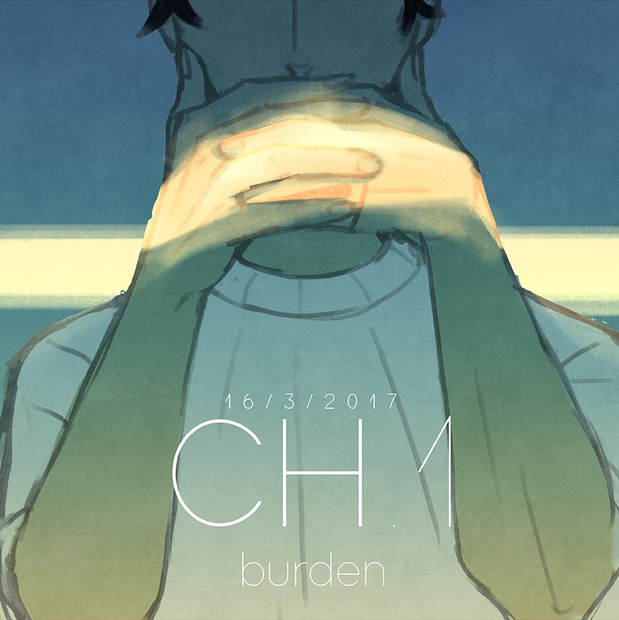 บทที่  1 - burden