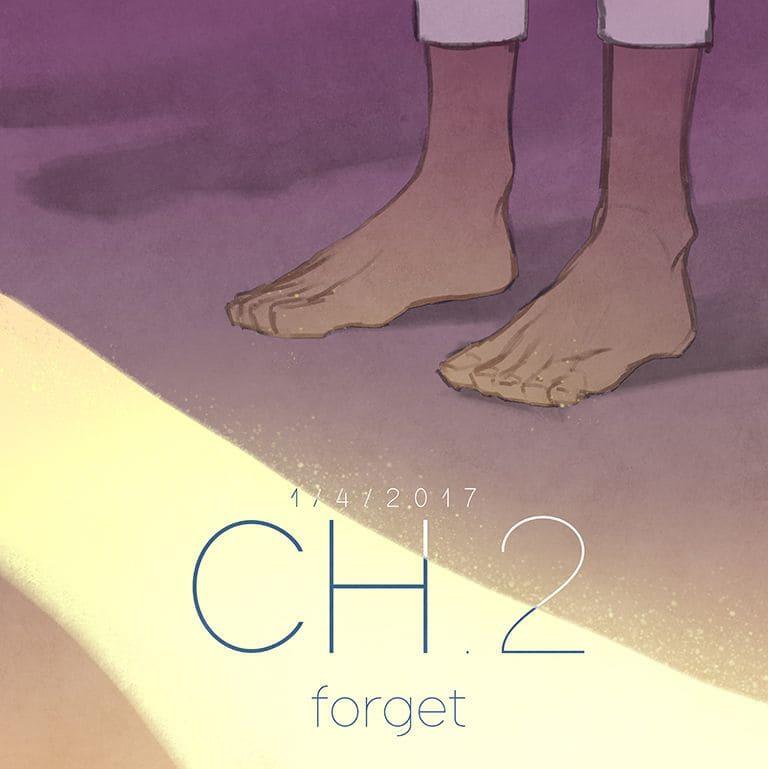 บทที่  2 - forget