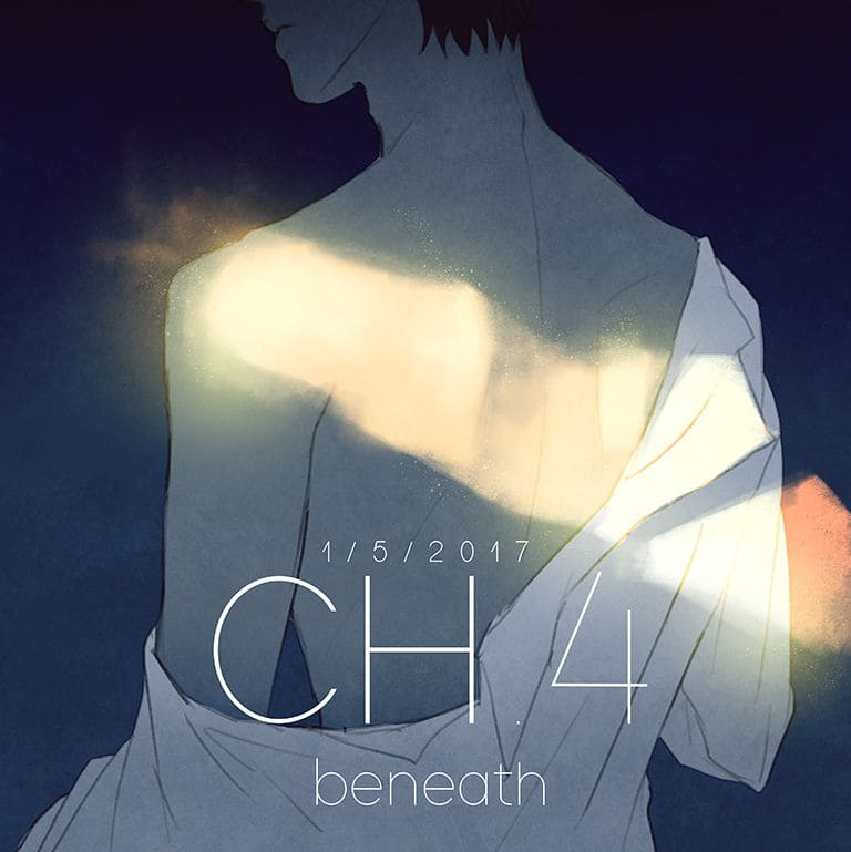 บทที่  4 - beneath
