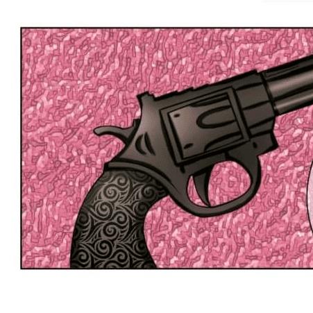 บทที่  2 - เด็กหนุ่มและอาวุธสังหาร