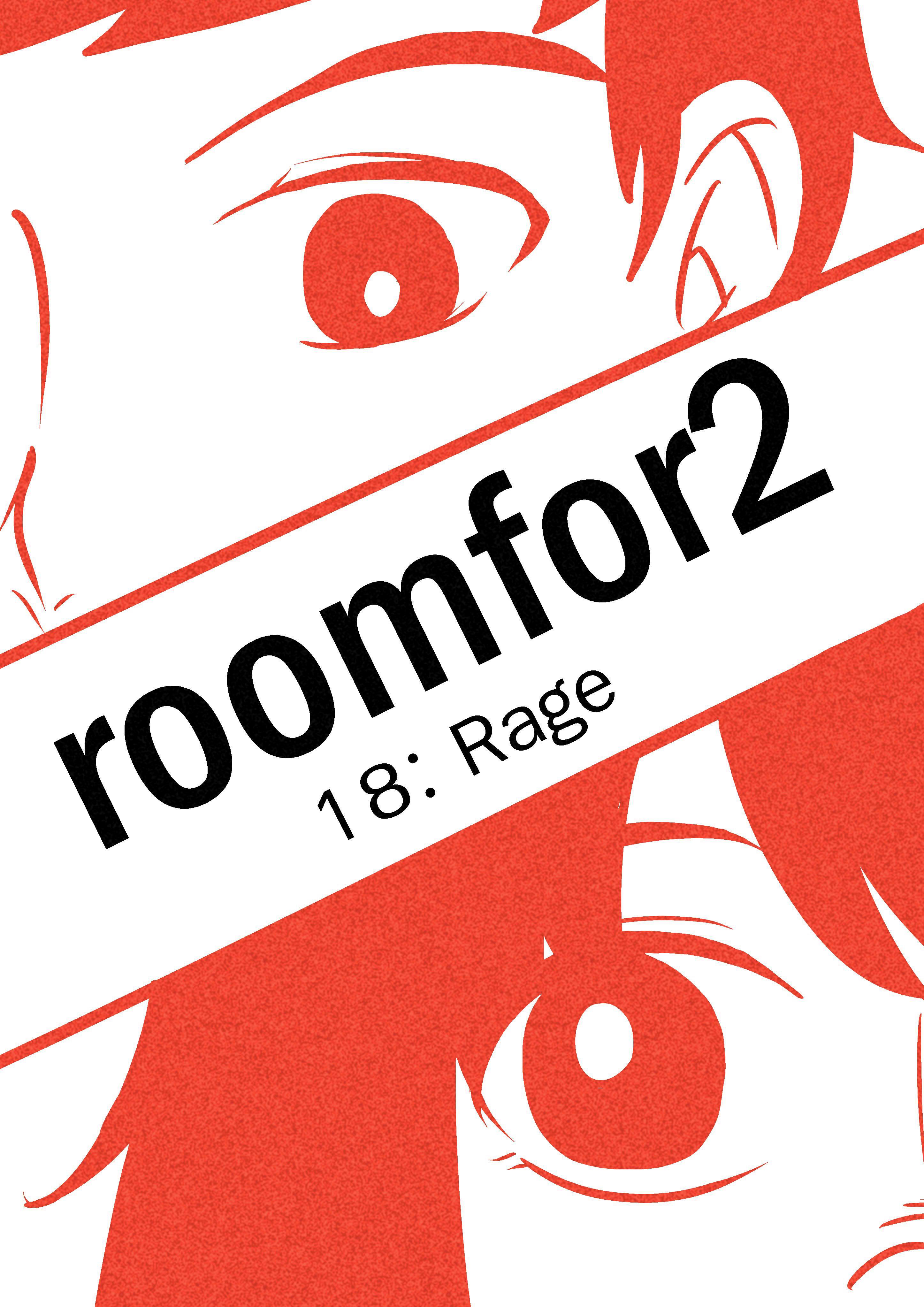 บทที่  19 - 18: Rage *อัพเดทประวัติขิม*