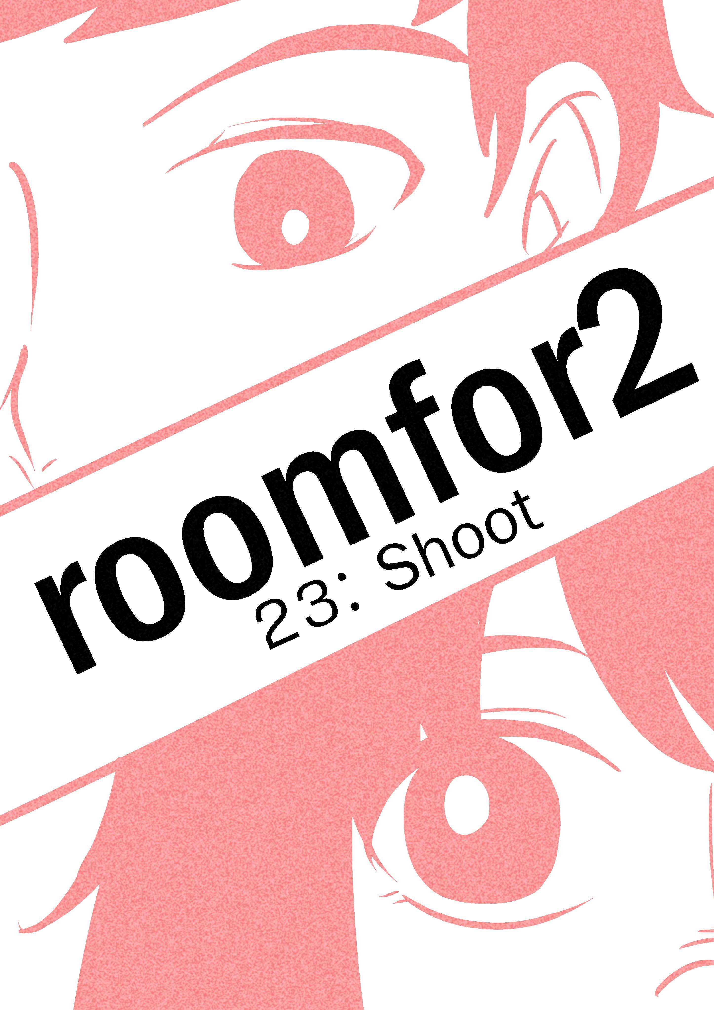 23: Shoot
