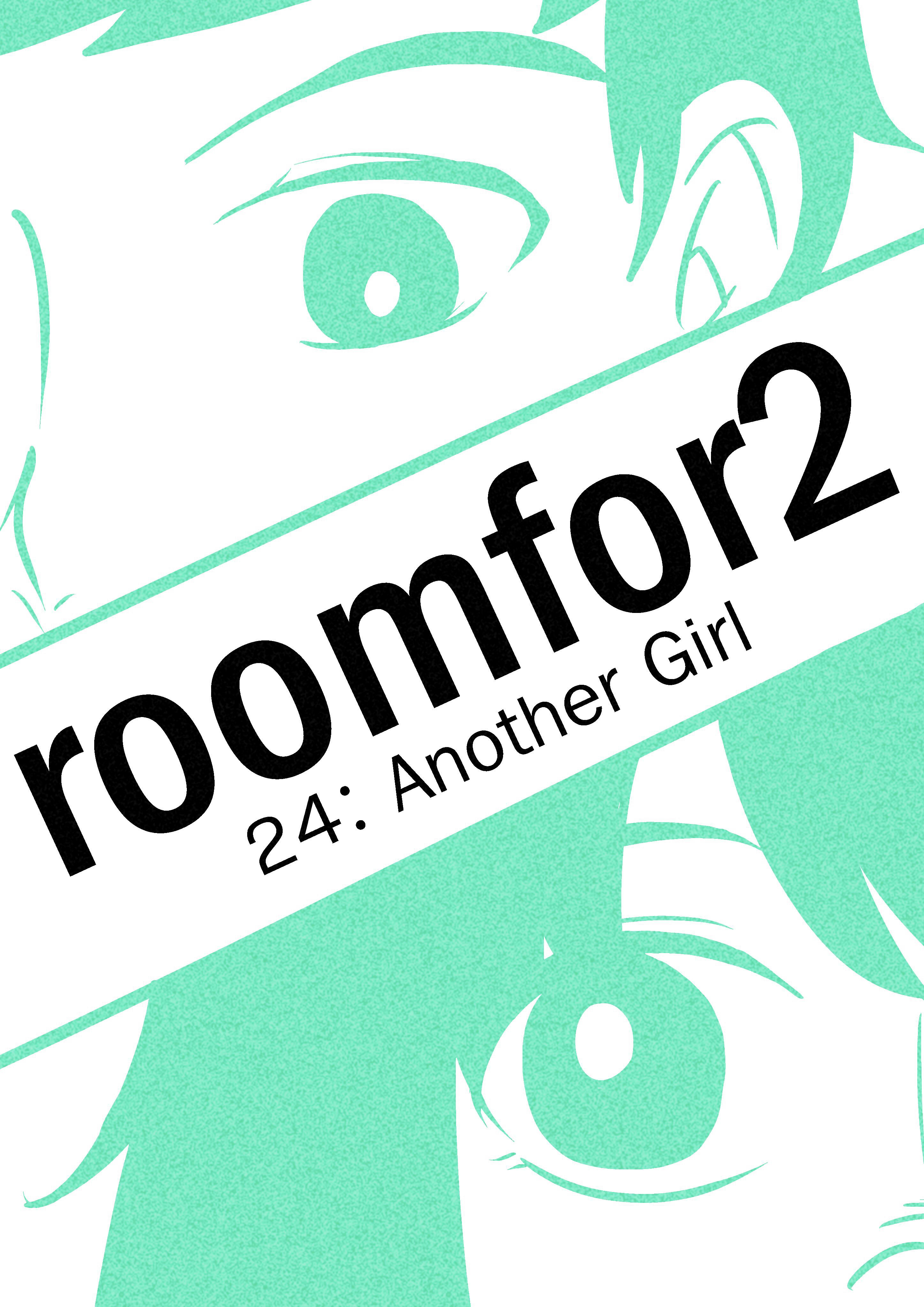 24: Another Girl