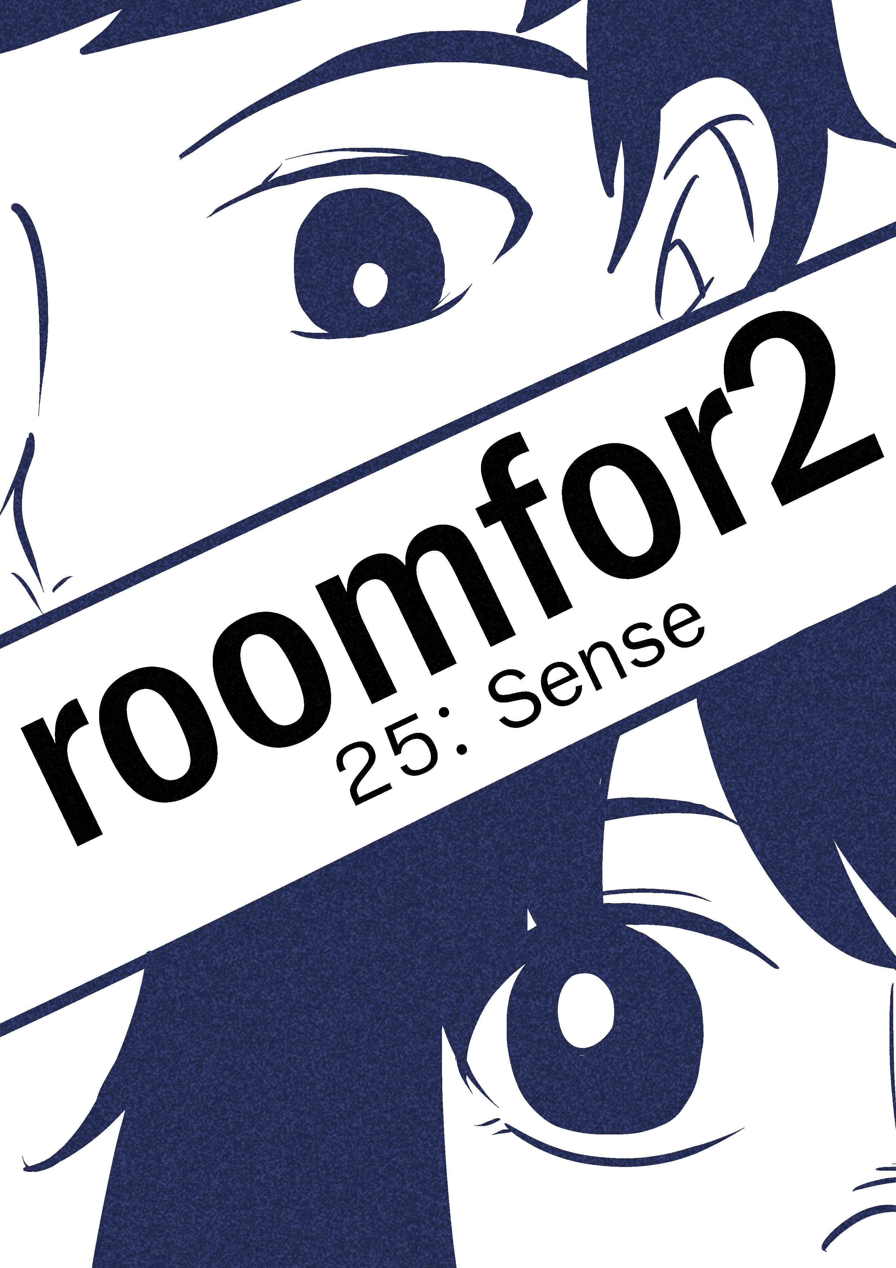 25: Sense