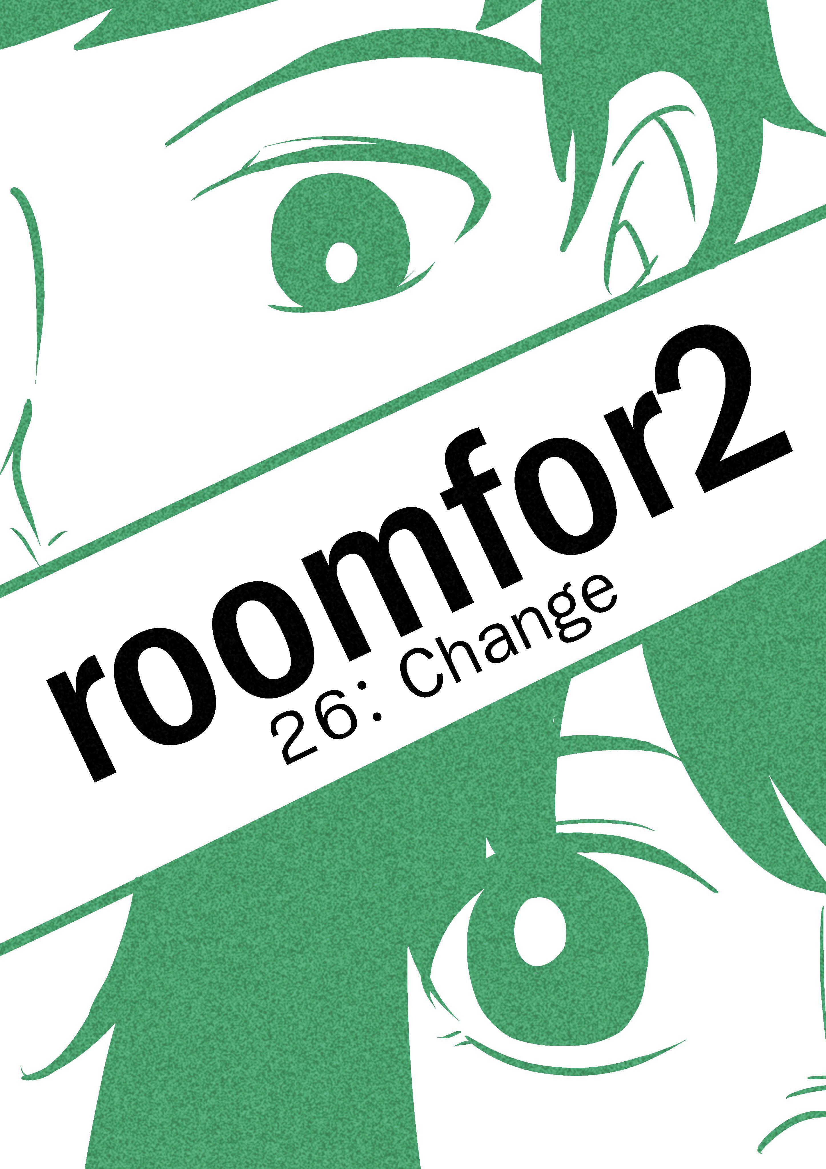 26: Change
