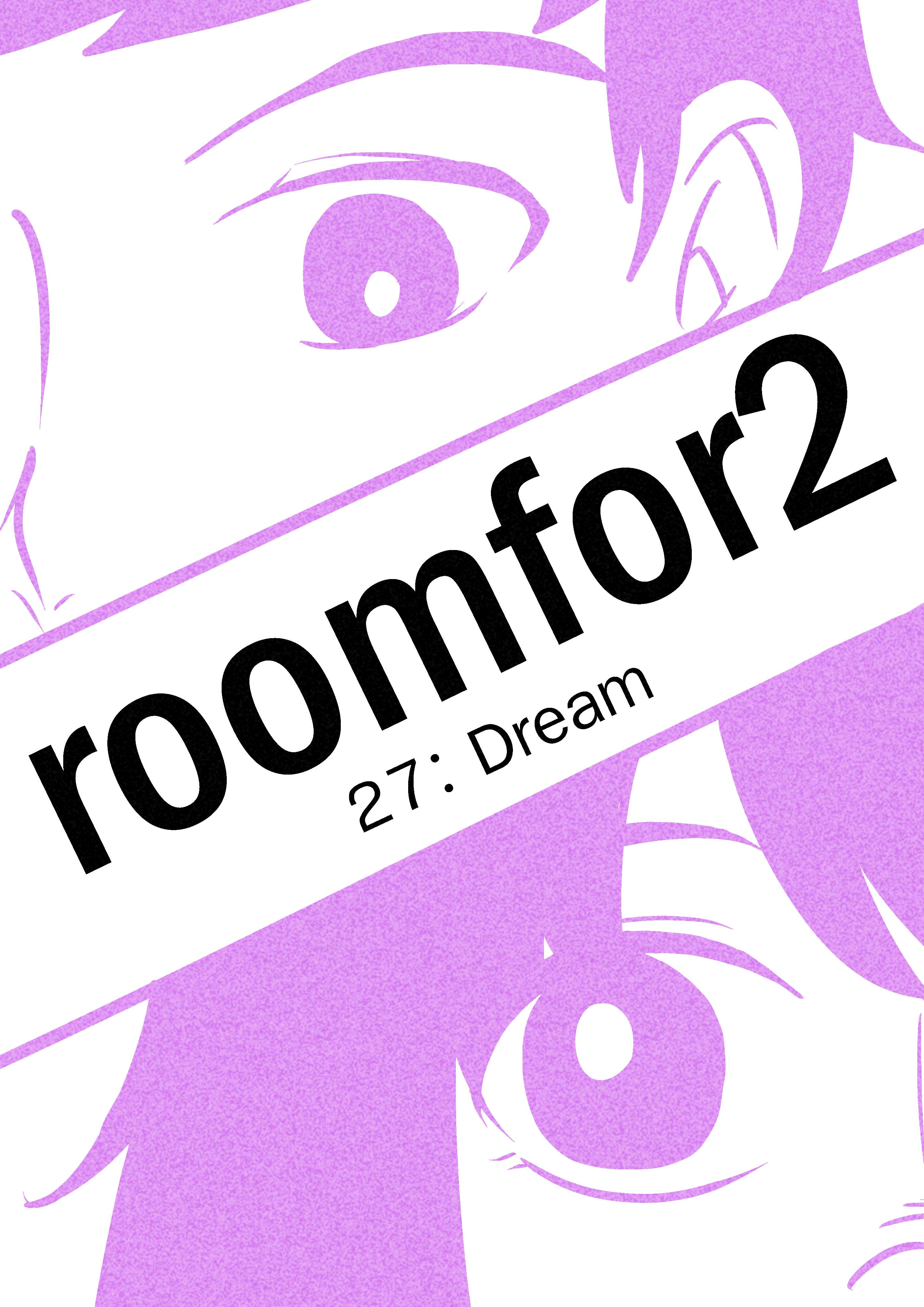 27: Dream