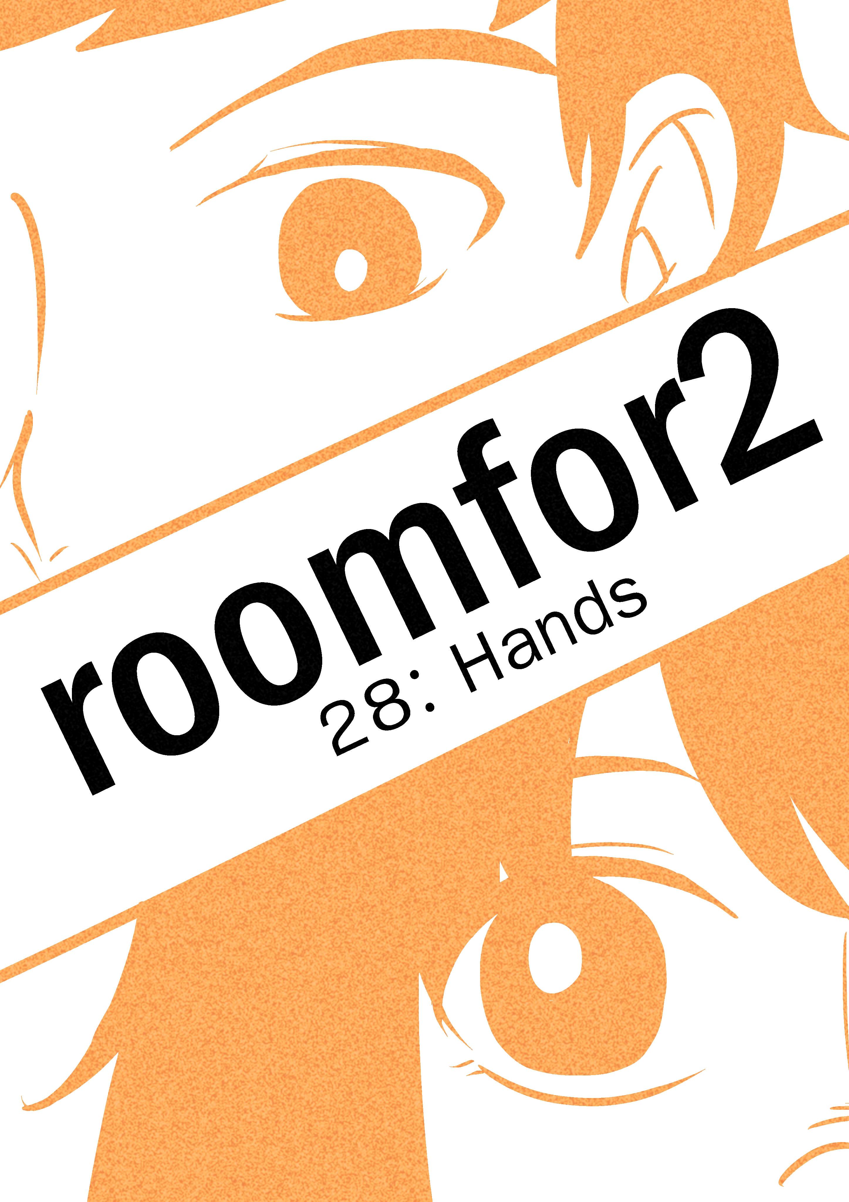 28: Hands