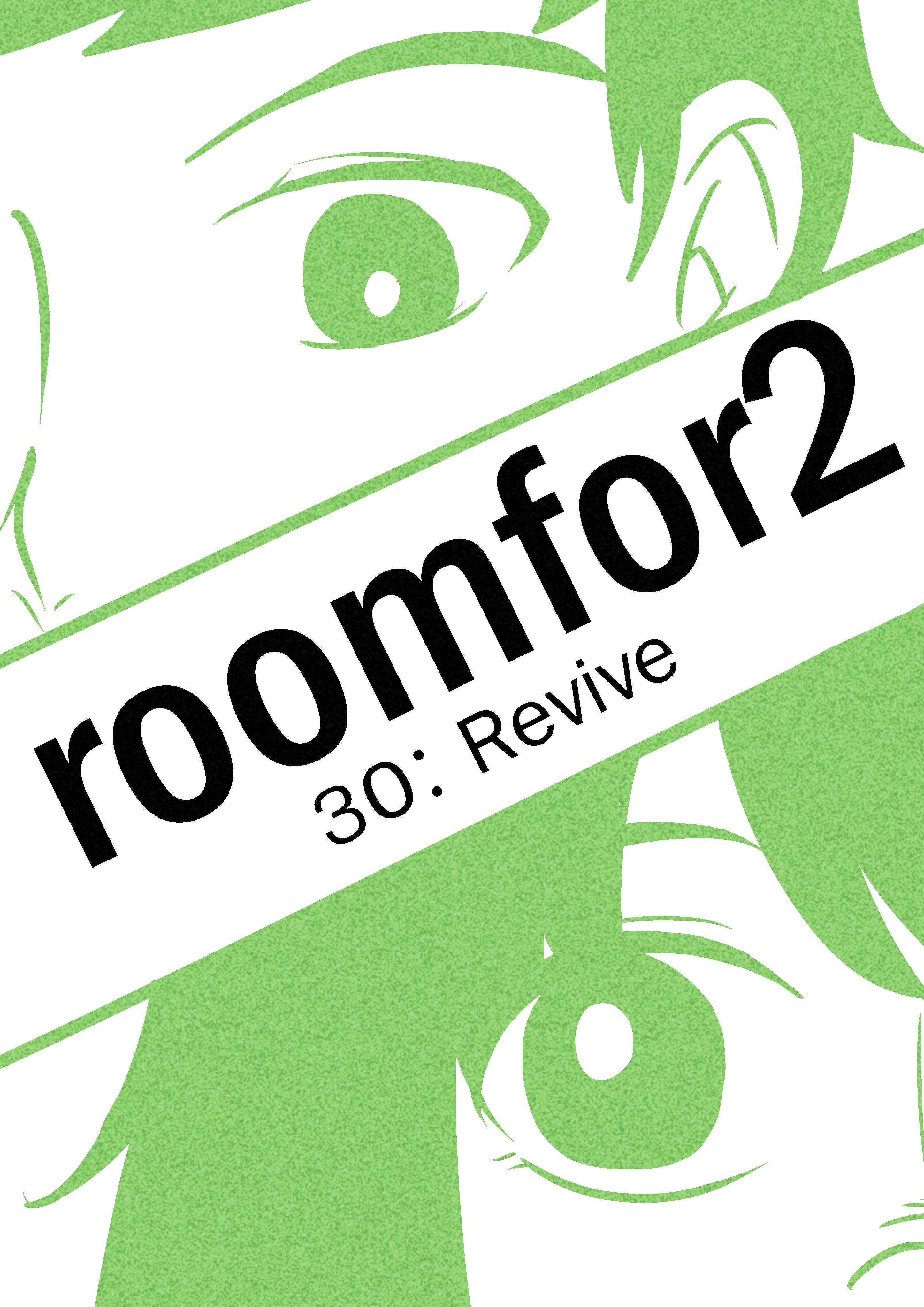 30: Revive
