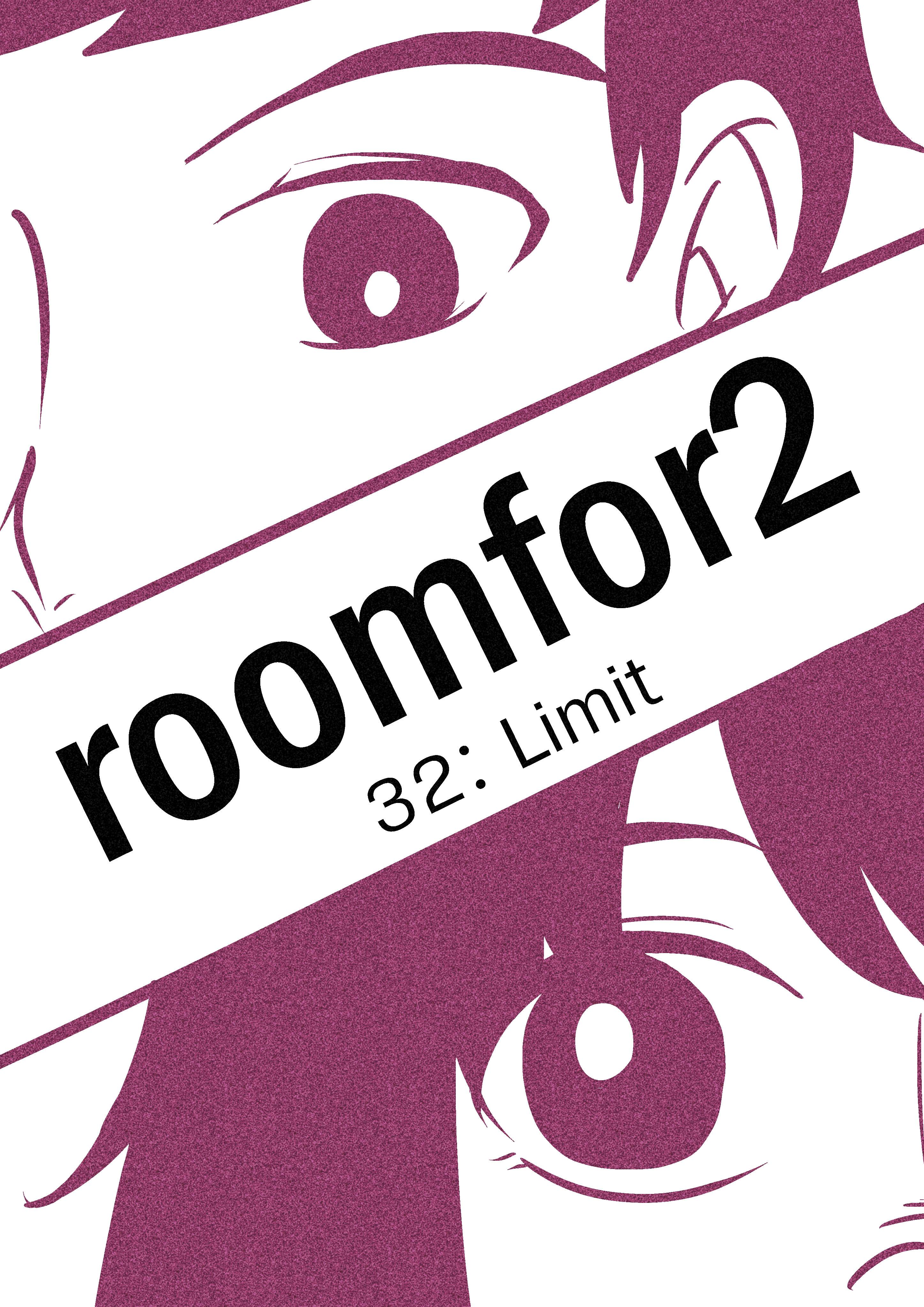 32: Limit