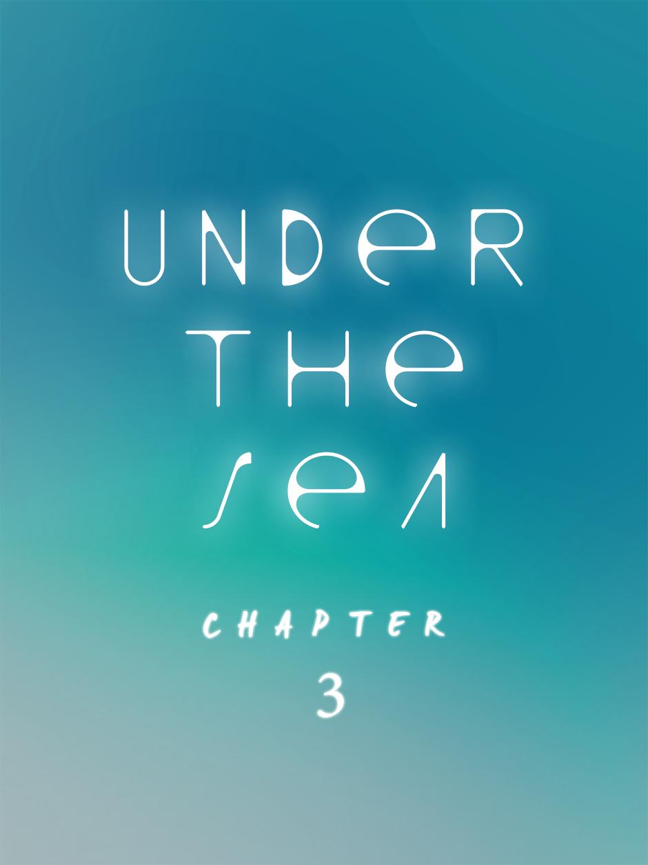 บทที่ 3 ไอติม (2)