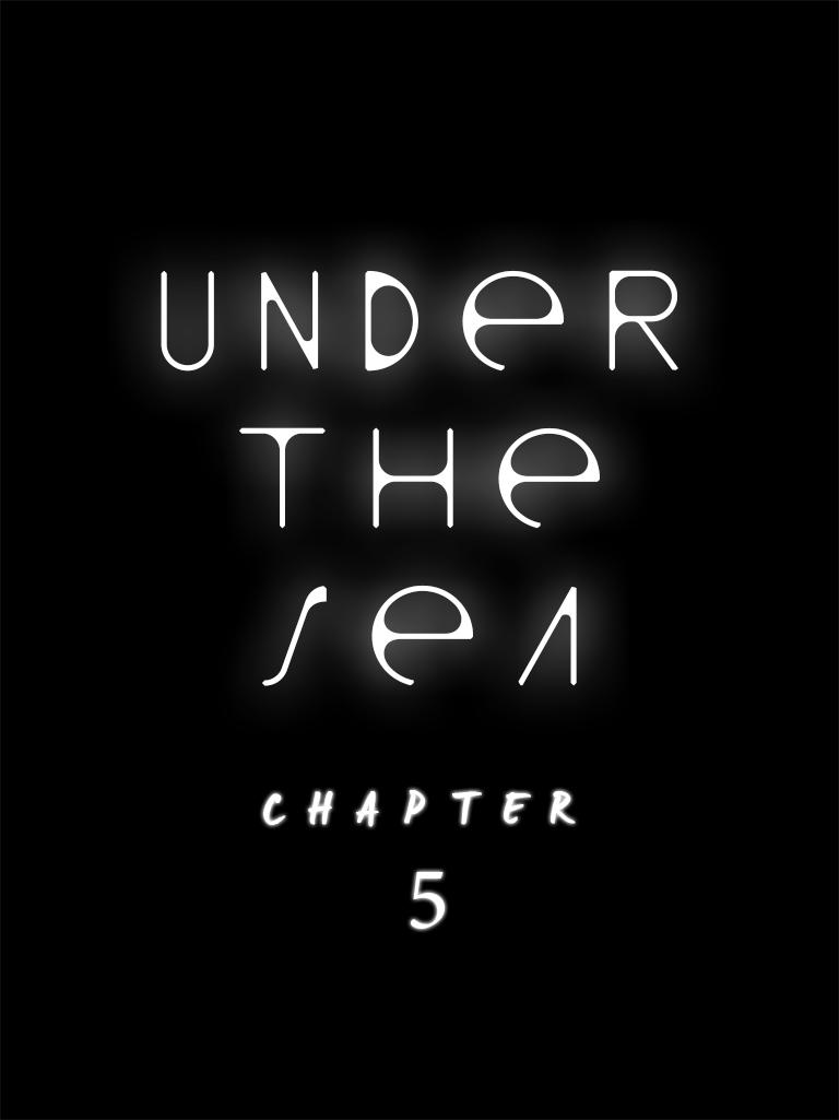 บทที่ 5 - พายุ -