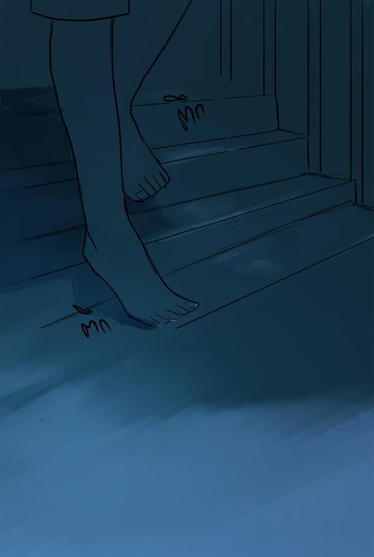 บทที่ 8 - รูป-