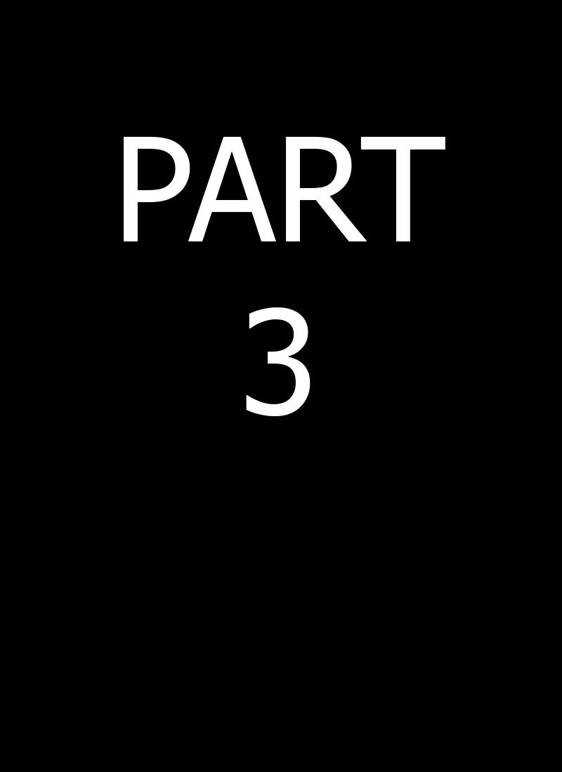 บทที่  3 - PART 3