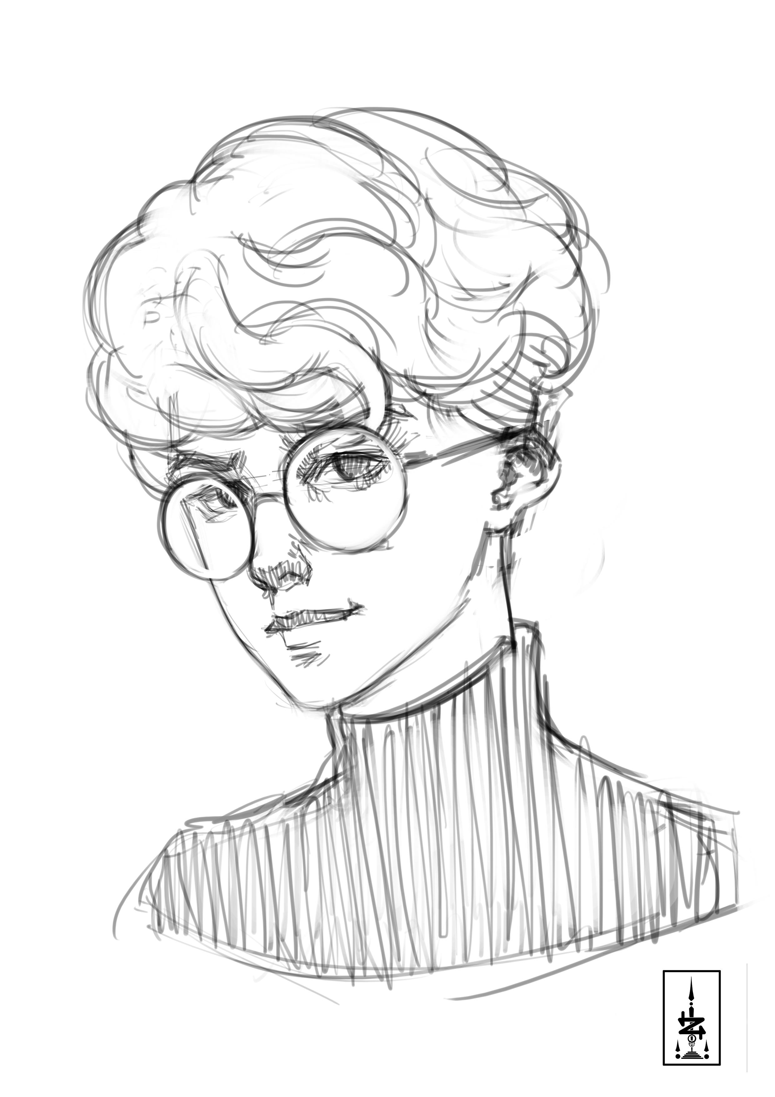 หนุ่มแว่น - หนุ่มแว่น