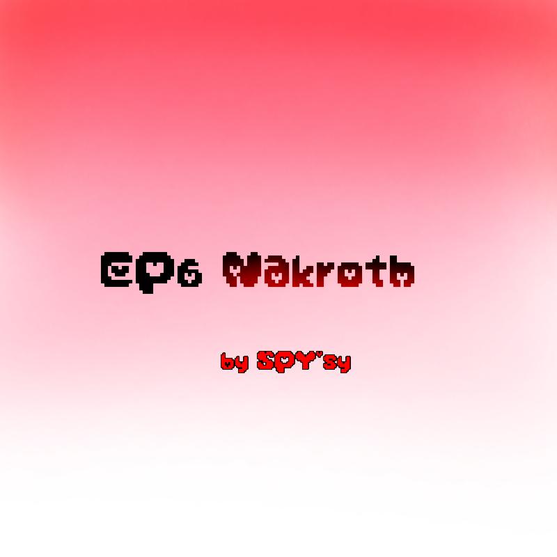EP6 - Nakroth