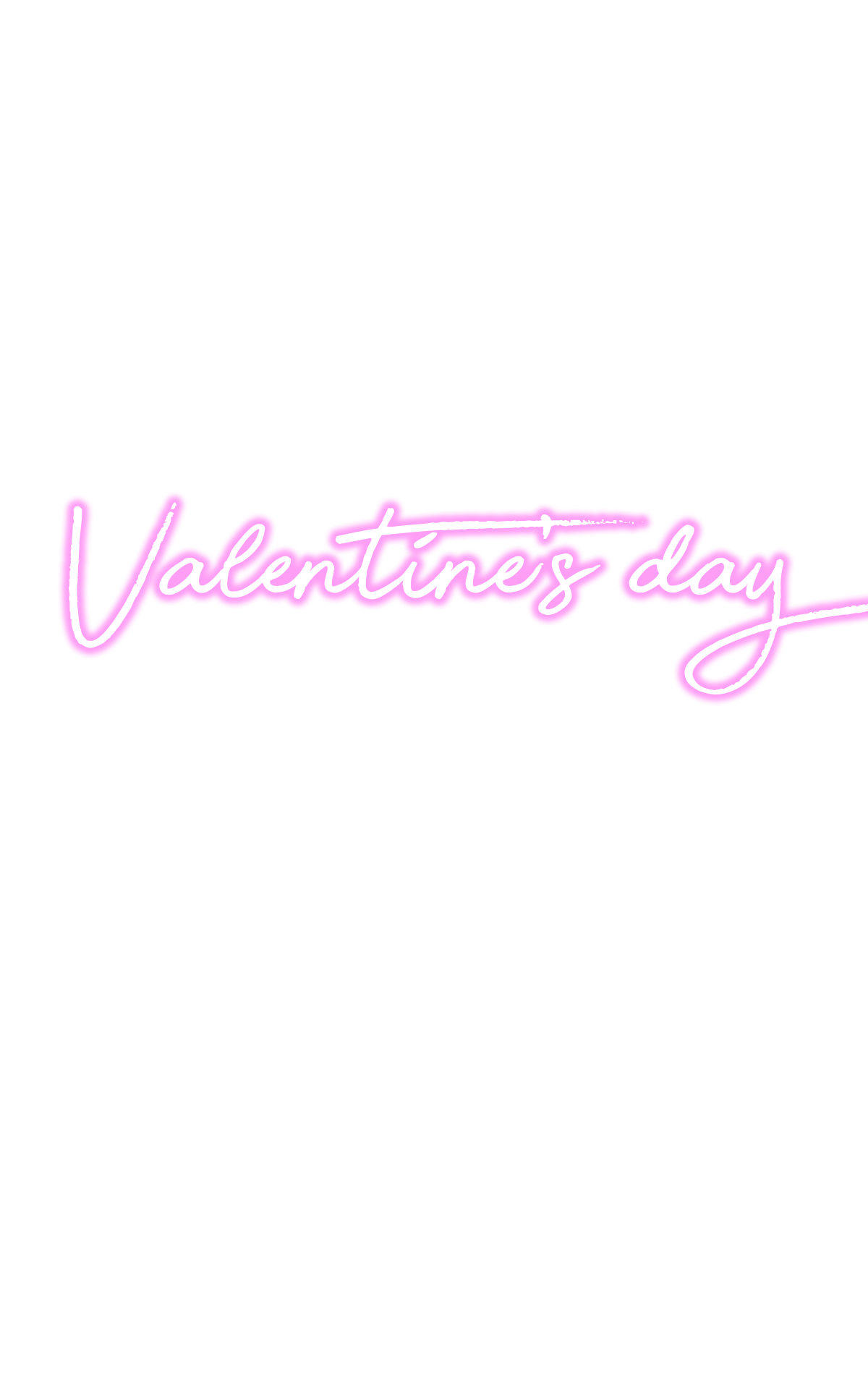 holiday 01 - valentine's day 2018