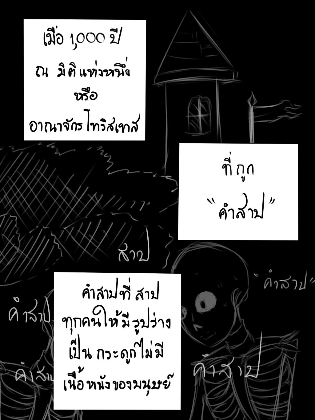 1 - บทนำ