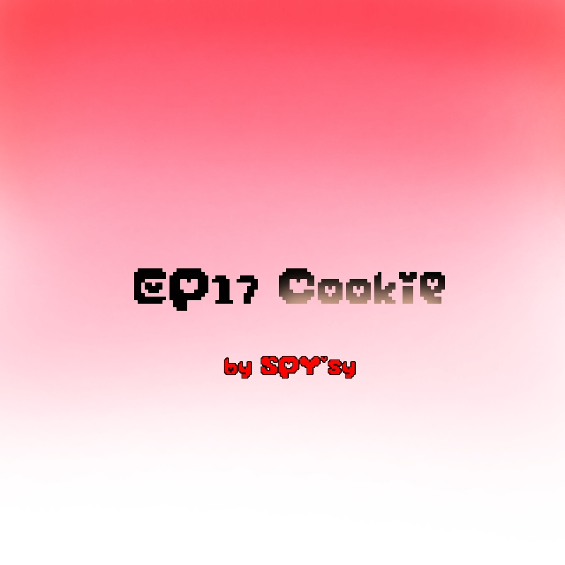 EP17 - Cookie