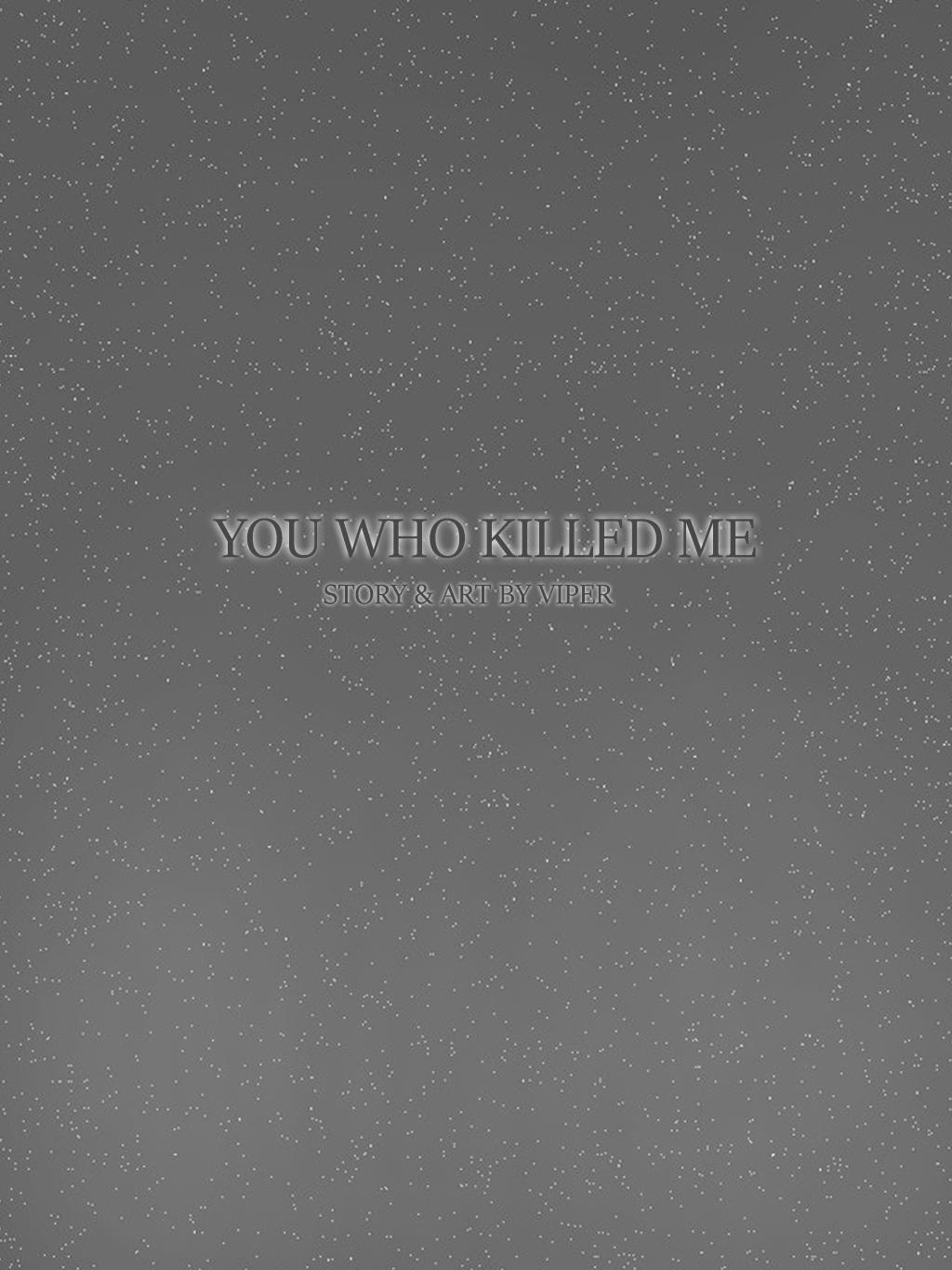 EP.1 - BEFORE WE MET