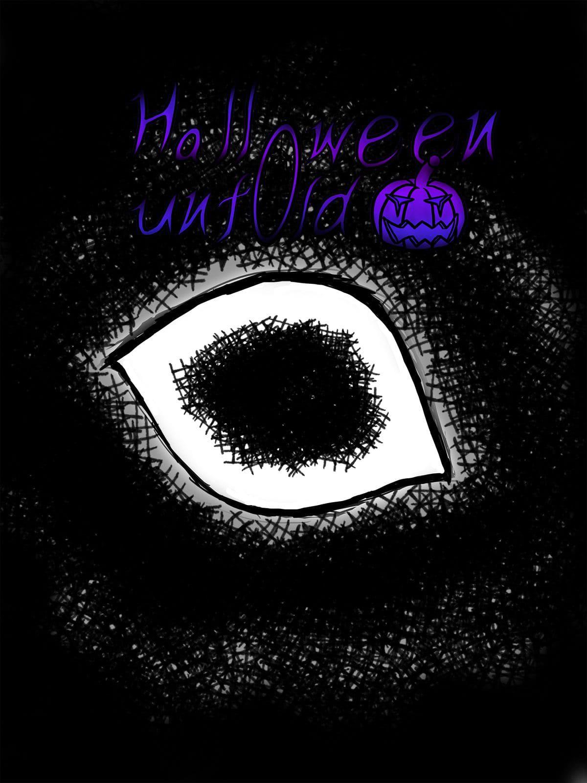 บทที่ 30 - Nightmare