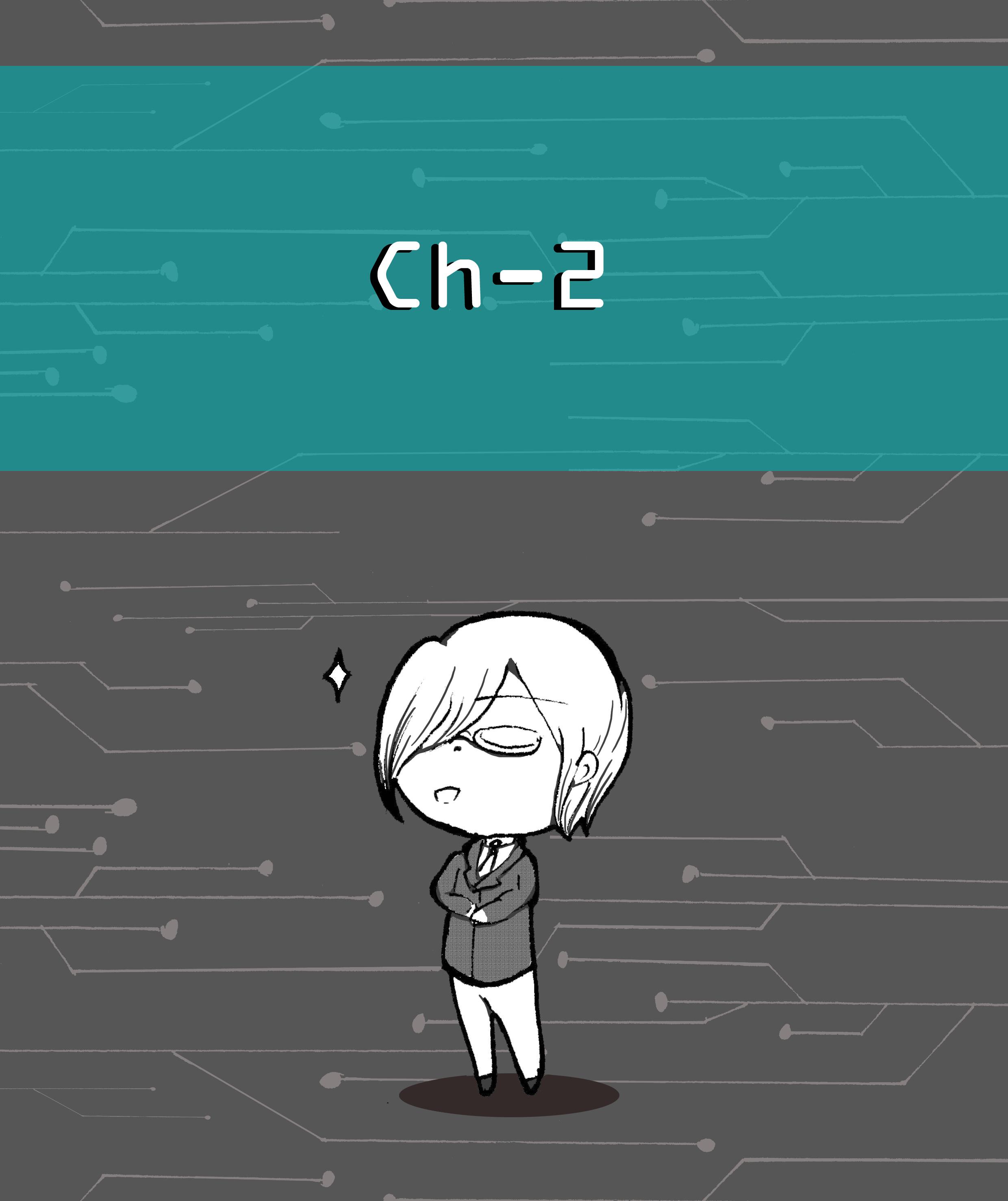 Ch - 2