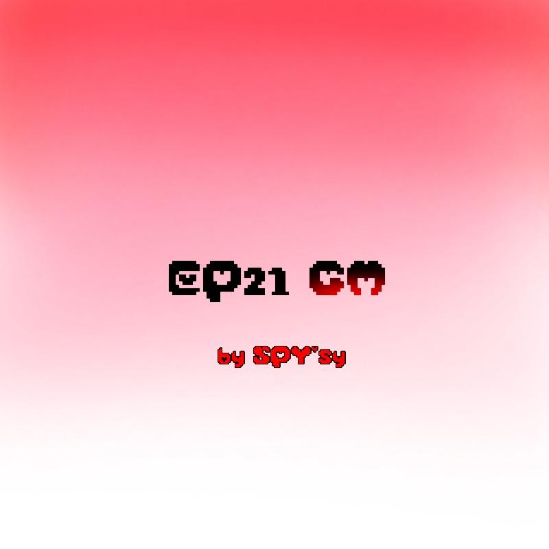 EP21 - GM
