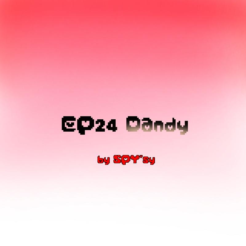 EP24 - Dandy