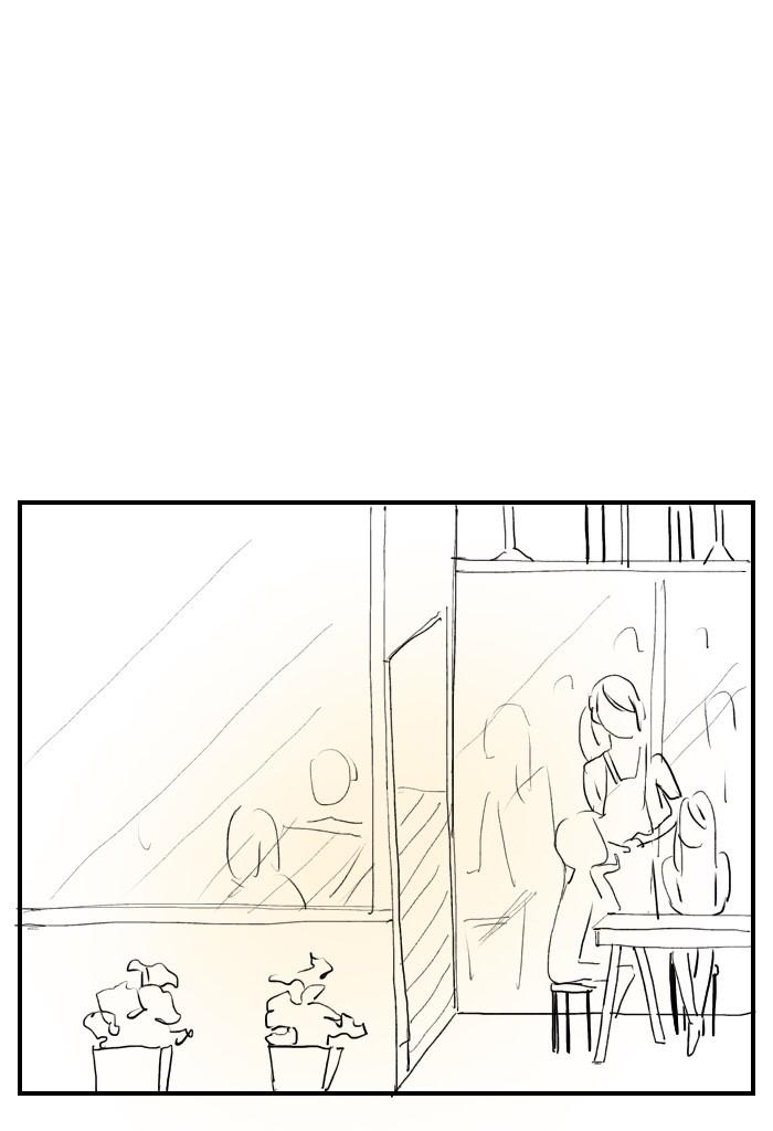 Chapter 01 - ปัญหา