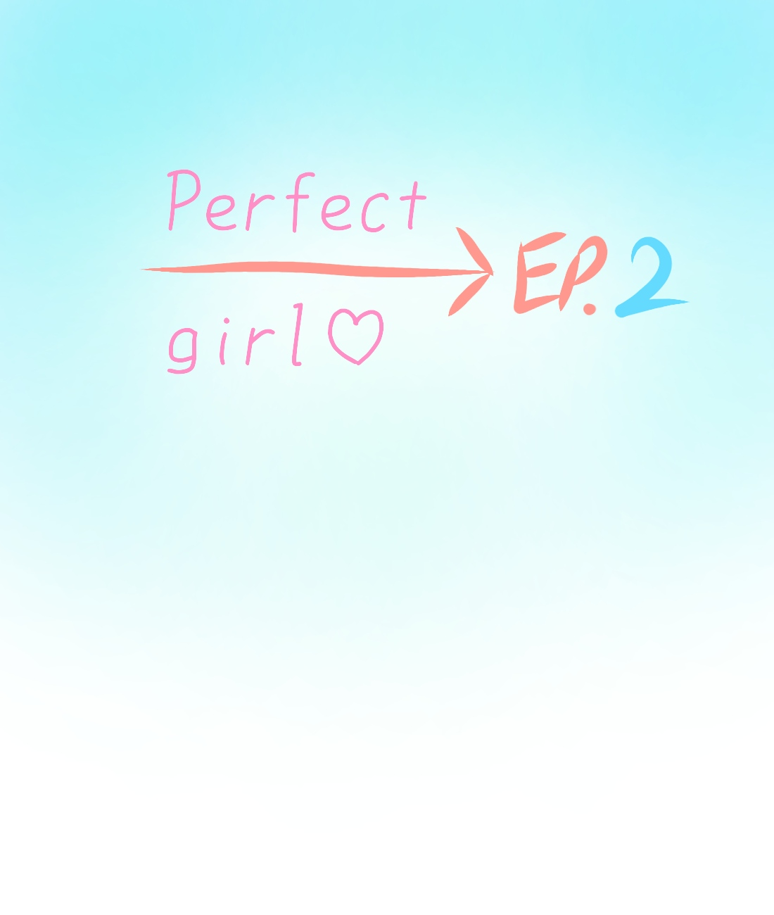 Perfect Gi - พบเจอ