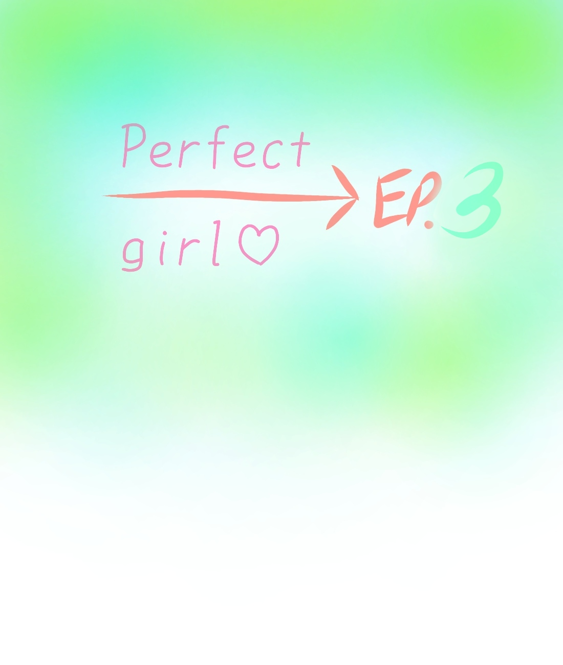 Perfect Gi - ฉัน...