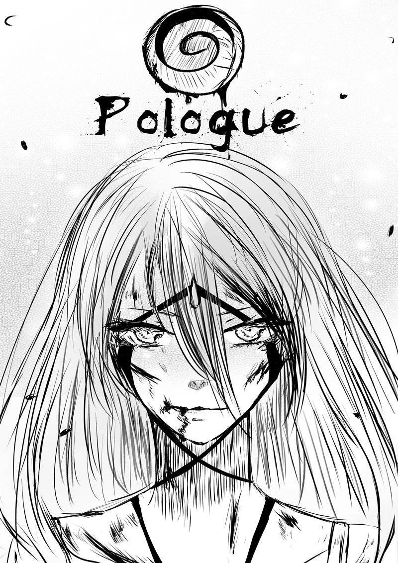 2 - Pologue
