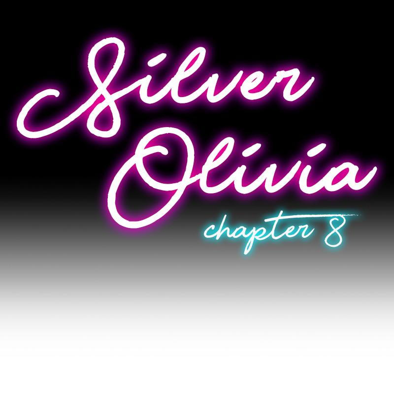 chapter 8 - ประท้วงสะดีมั้ย