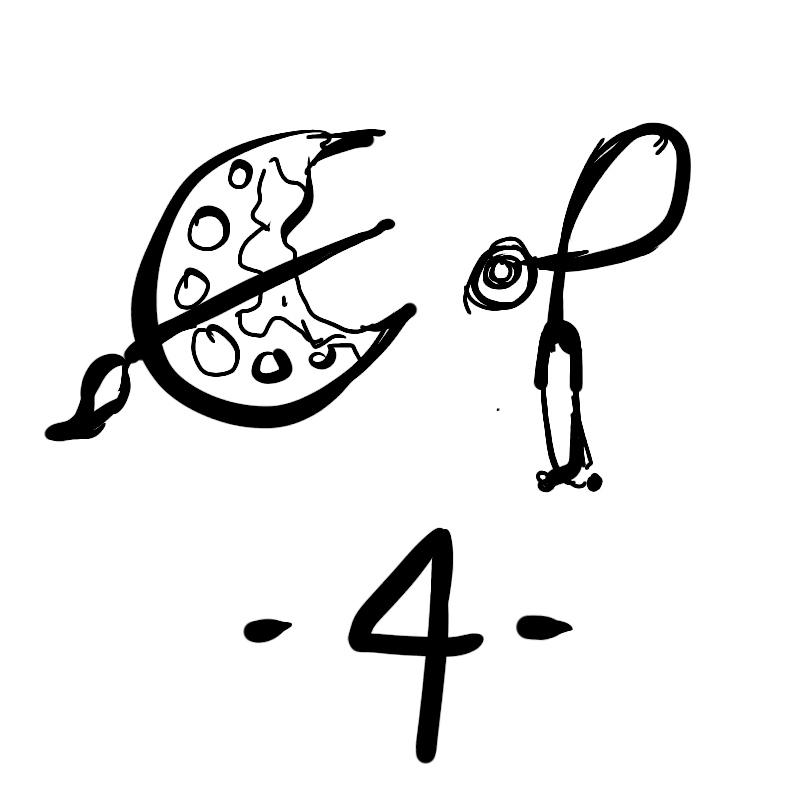 Ep.4 - เวลา-แลกเบอร์