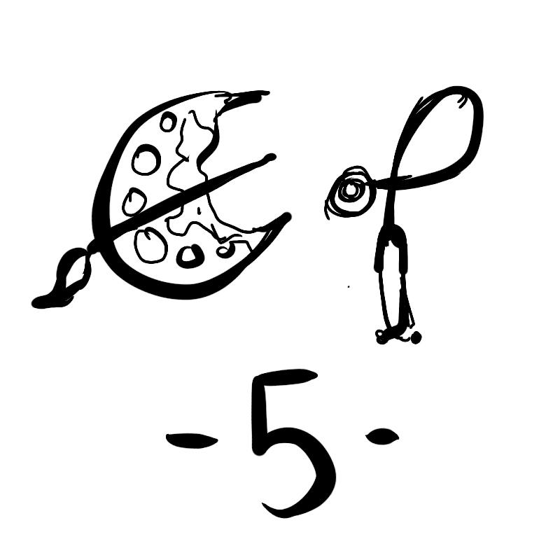 Ep.5 - เวลา-ช่วยเหลือ